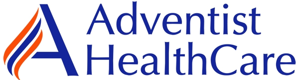 adventist healthcare logo