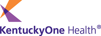 kentuckyone health logo